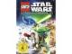 Gear No: SWDVDDE1  Name: Video DVD - Star Wars - Die Padawan Bedrohung