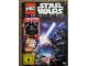 Gear No: SWDVDDE2  Name: Video DVD - Star Wars - Das Imperium schlägt ins Aus