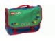 Gear No: StorageBag  Name: Freestyle Storage Bag (set 4138)