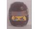 Gear No: TLNMmask02  Name: Headgear, Mask, The LEGO Ninjago Movie Nya