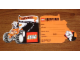 Gear No: TRUDL10  Name: Driver's License, Official Lego Bricktober 500, 2010