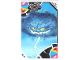 Gear No: TRUTC19  Name: Toys 'R' Us Trading Card Various Themes - No. 19 - Nexo Knights - Monstrox