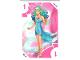 Gear No: TRUTC31  Name: Toys 'R' Us Trading Card Various Themes - No. 31 - Elves - 1 Naida