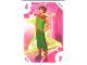 Gear No: TRUTC34  Name: Toys 'R' Us Trading Card Various Themes - No. 34 - Elves - 4 Farran