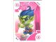 Gear No: TRUTC37  Name: Toys 'R' Us Trading Card Various Themes - No. 37 - Elves - II Dukelin