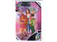 Gear No: TRUTC40  Name: Toys 'R' Us Trading Card Various Themes - No. 40 - Elves - +3 Team Elves