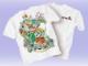 Gear No: TS08  Name: T-Shirt, Legoland California