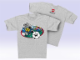 Gear No: TS14  Name: T-Shirt, Soccer