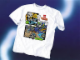 Gear No: TS16  Name: T-Shirt, Alpha Team