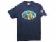 Gear No: TS20  Name: T-Shirt, Alpha Team Glow