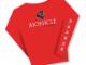 Gear No: TS21  Name: T-Shirt, Bionicle Long Sleeve