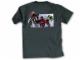 Gear No: TS23  Name: T-Shirt, Bionicle Metru Nui
