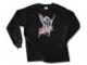 Gear No: TS40  Name: T-Shirt, Bionicle Toa Nuparu Long Sleeve