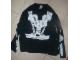 Gear No: TS66  Name: T-Shirt, Bionicle Long Sleeve, Mechanical Pattern