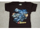 Gear No: TSBatmanChase  Name: T-Shirt, Batman Chase Scene