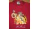 Gear No: TSBioVakama  Name: T-Shirt, Bionicle Toa Vakama
