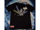 Gear No: TSGrievous  Name: T-Shirt, SW General Grievous