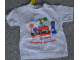 Gear No: TSLexplore  Name: T-Shirt, LEGO Explore Entdecke die Welt, Toddler