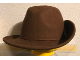 Gear No: adventurehat01  Name: Headgear Hat, Johnny Thunder