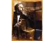 Gear No: belpos01  Name: Belville 'Hans Christian Andersen - 200 years in 2005' Poster (4274881)