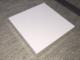 Gear No: big2x2tile  Name: Display Element Tile Large 2 x 2