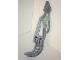 Gear No: biotool  Name: Sword, Bionicle Vahki Tool