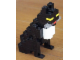 Gear No: cat  Name: Cat (Glued)