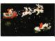Gear No: cc81  Name: Christmas Card - 1981