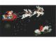 Gear No: cc84.2  Name: Christmas Card - 1984 #2