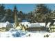 Gear No: cc84.3  Name: Christmas Card - 1984 #3