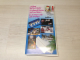 Gear No: cc84pck  Name: Christmas Card - 1984 Pack of 6 Cards with Envelopes (94349)