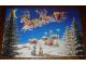 Gear No: cc87  Name: Christmas Card - 1987