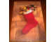 Gear No: ccukbc3  Name: Christmas Card - Year Unknown (Exclusive for UK Lego Builders Club)