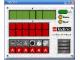 Gear No: cdplt01  Name: Code Pilot Barcode-Generating Program