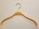 Gear No: clotheshanger03  Name: Clothes Hanger with Legoland Deutschland Pattern - small
