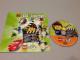 Gear No: clubdvd01  Name: Video DVD - LEGO Club