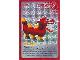 Gear No: ctw055  Name: Create the World Trading Card #055 Create: Dragon