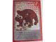 Gear No: ctw133  Name: Create the World Trading Card #133 Create: Bear