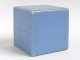 Gear No: cuberattle  Name: Plastic Cube with Rattle