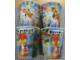 Gear No: cuptlm03  Name: Food - Cup / Mug, The LEGO Movie Emmet Pattern