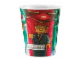 Gear No: cuptlm08  Name: Food - Cup / Mug, The LEGO Movie President Business / Lord Business Pattern