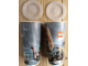 Gear No: cupvik01  Name: Food - Cup / Mug, Vikings Pattern Paper Cup with Plastic Lid