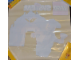 Gear No: displaydecal01  Name: Display Store Window Decal Johnny Thunder