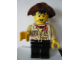 Gear No: displayfig18  Name: Display Figure 7in x 11in x 19in (Johnny Thunder)
