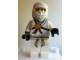 Gear No: displayfig29  Name: Display Figure 7in x 11in x 19in (Ninjago Zane)