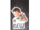 Gear No: displaysign025  Name: Display Sign Hanging, Board Games 'NEW' (4610705_DK)