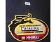 Gear No: displaysign032  Name: Display Sign Hanging, NINJAGO (4668162NL)
