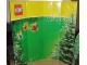 Gear No: displaysign038  Name: Display Sign Folding Backdrop Christmas 2011 (goes with Waving Santa)
