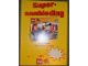 Gear No: displaysign059  Name: Display Sign Large Hanging, Superaanbieding Duplo 2604