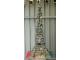 Gear No: eiffeltower  Name: Eiffel Tower (Glued)